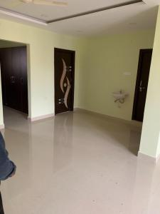 Gallery Cover Image of 1400 Sq.ft 2 BHK Independent House for rent in Kondapur for 18000
