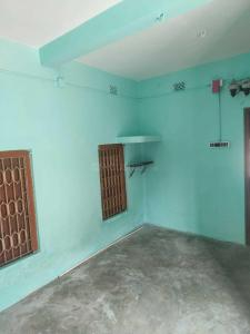 Gallery Cover Image of 350 Sq.ft 1 BHK Independent House for rent in South Dum Dum for 5000