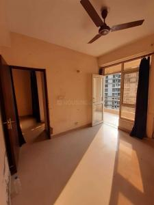 Gallery Cover Image of 995 Sq.ft 2 BHK Apartment for rent in Supertech Cape Town, Sector 74 for 15500