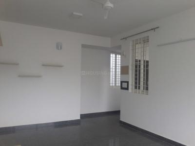 Gallery Cover Image of 1600 Sq.ft 4 BHK Apartment for rent in Attiguppe for 30000