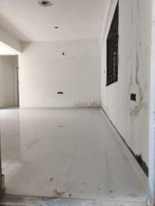 Gallery Cover Image of 1000 Sq.ft 2 BHK Apartment for buy in Kalyan Nagar for 5500000