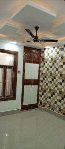 Gallery Cover Image of 650 Sq.ft 2 BHK Independent House for buy in Uttam Nagar for 2250000
