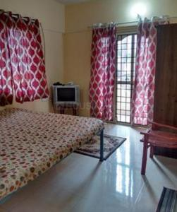 Gallery Cover Image of 400 Sq.ft 1 RK Apartment for rent in Swaraj Bijith Bhavanam, Horamavu for 9000