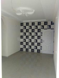 Gallery Cover Image of 570 Sq.ft 1 BHK Apartment for buy in Rau for 1075000