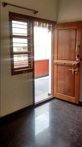 Gallery Cover Image of 200 Sq.ft 1 RK Independent Floor for rent in Arakere for 7000