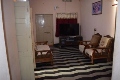 Gallery Cover Image of 2500 Sq.ft 3 BHK Independent House for buy in Padmarao Nagar for 24500000