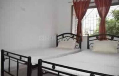 Bedroom Image of PG 4271419 Ghatkopar West in Ghatkopar West