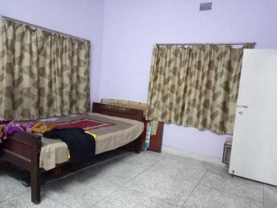 Gallery Cover Image of 1045 Sq.ft 3 BHK Apartment for buy in Netaji Nagar for 4000000