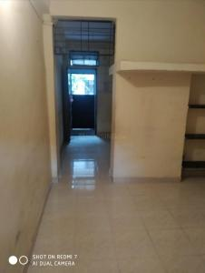 Gallery Cover Image of 525 Sq.ft 1 RK Apartment for rent in Mundhwa for 7500