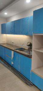 Gallery Cover Image of 1800 Sq.ft 3 BHK Independent Floor for buy in Sector 46 for 16500000