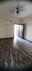 Gallery Cover Image of 600 Sq.ft 1 BHK Independent Floor for rent in Eros Rosewood City, Sector 49 for 12000