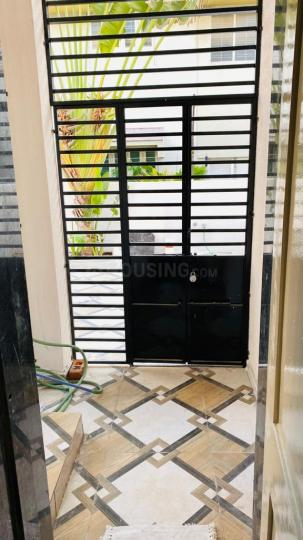 Hall Image of 3000 Sq.ft 3 BHK Apartment for buy in Bodakdev for 9800000