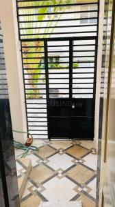 Gallery Cover Image of 7500 Sq.ft 4 BHK Independent House for buy in Vastrapur for 50000000
