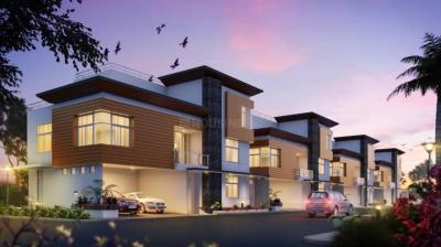 Gallery Cover Image of 5206 Sq.ft 5 BHK Villa for buy in Anantapura for 36000000