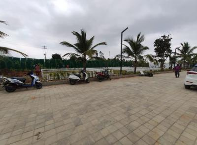 900 Sq.ft Residential Plot for Sale in Whitefield, Bangalore