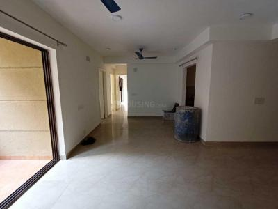 Gallery Cover Image of 1800 Sq.ft 3 BHK Apartment for rent in Noida Extension for 9000