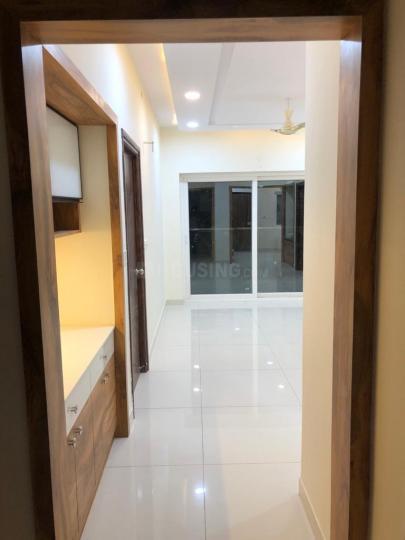 Hall Image of 1290 Sq.ft 2 BHK Apartment for buy in Honer Vivantis, Nallagandla for 10500000