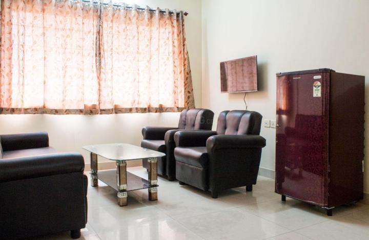 Living Room Image of PG 4643091 Sadduguntepalya in S.G. Palya