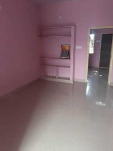Gallery Cover Image of 650 Sq.ft 1 BHK Independent Floor for rent in Ameerpet for 8500
