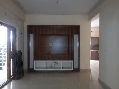 Gallery Cover Image of 1600 Sq.ft 3 BHK Apartment for rent in Erragadda for 22000