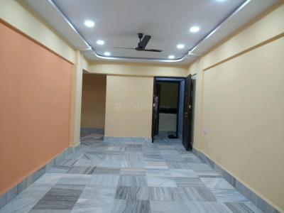 Gallery Cover Image of 1300 Sq.ft 2 BHK Apartment for rent in Vashi for 40000