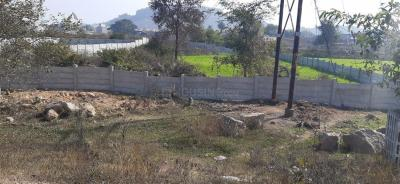 Gallery Cover Image of  Sq.ft Residential Plot for buy in Sri Royal City for 11000000