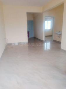 Gallery Cover Image of 1010 Sq.ft 2 BHK Apartment for buy in Hennur for 4500000