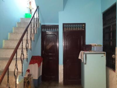 Gallery Cover Image of 600 Sq.ft 2 BHK Independent House for buy in Sector 48 for 3200000