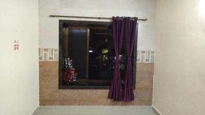 Gallery Cover Image of 275 Sq.ft 1 RK Villa for rent in Apna GharHousing, Andheri East for 17000