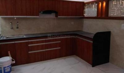 Gallery Cover Image of 2500 Sq.ft 6 BHK Independent House for buy in Hebbal for 20000000