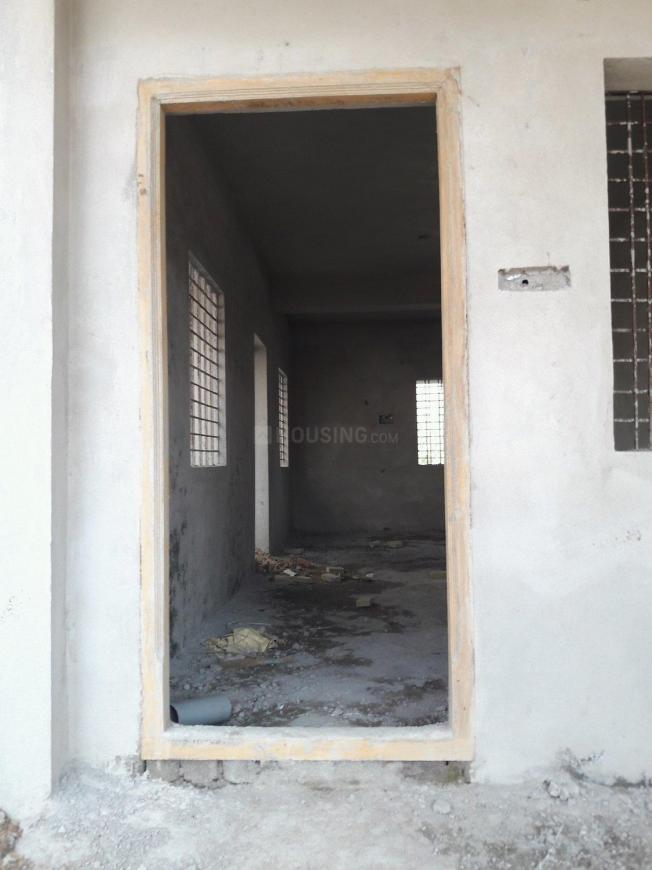 Main Entrance Image of 1300 Sq.ft 2 BHK Independent House for buy in Ramachandra Puram for 5000000