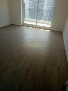 Gallery Cover Image of 2358 Sq.ft 3 BHK Apartment for buy in M3M India Merlin, Sector 67 for 21500000