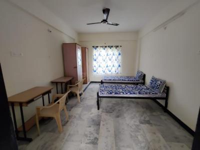 Hall Image of Hooliv Ananya in Alandi