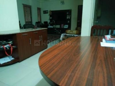 Gallery Cover Image of 1312 Sq.ft 2 BHK Apartment for rent in Kartik Nagar for 26000