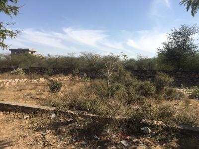 296 Sq.ft Residential Plot for Sale in Gopalpura, Jaipur