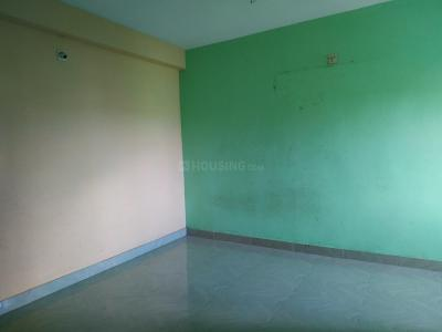Gallery Cover Image of 750 Sq.ft 2 BHK Apartment for rent in Agarpara for 7500