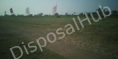 Gallery Cover Image of 30125 Sq.ft Residential Plot for buy in Phanda Kala for 19600000