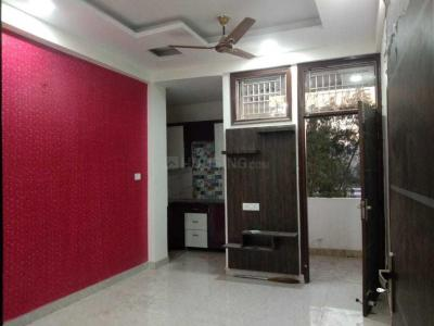 Gallery Cover Image of 550 Sq.ft 1 BHK Apartment for buy in Sector 45 for 1700000