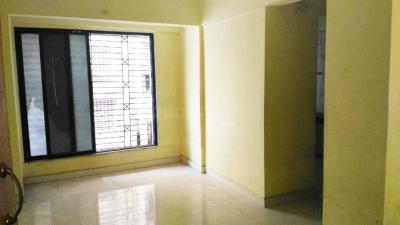 Gallery Cover Image of 630 Sq.ft 1 BHK Apartment for buy in Suryakiran, Kamothe for 5200000