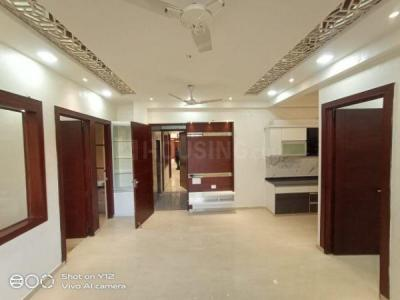 Gallery Cover Image of 1810 Sq.ft 4 BHK Apartment for buy in Niti Khand for 9690000