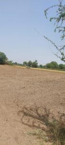 6000 Sq.ft Residential Plot for Sale in Manipur, Ahmedabad