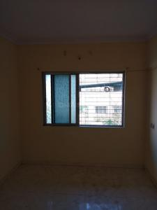 Gallery Cover Image of 840 Sq.ft 2 BHK Apartment for rent in Virar West for 7500