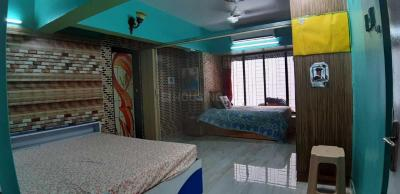 Gallery Cover Image of 2300 Sq.ft 4 BHK Independent House for rent in Vashi for 80000
