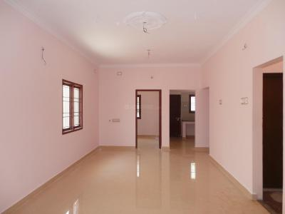Gallery Cover Image of 1100 Sq.ft 2 BHK Independent House for buy in Ponniammanmedu for 7800000