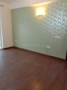 Gallery Cover Image of 2410 Sq.ft 4 BHK Apartment for rent in Amrapali Silicon City, Sector 76 for 20000