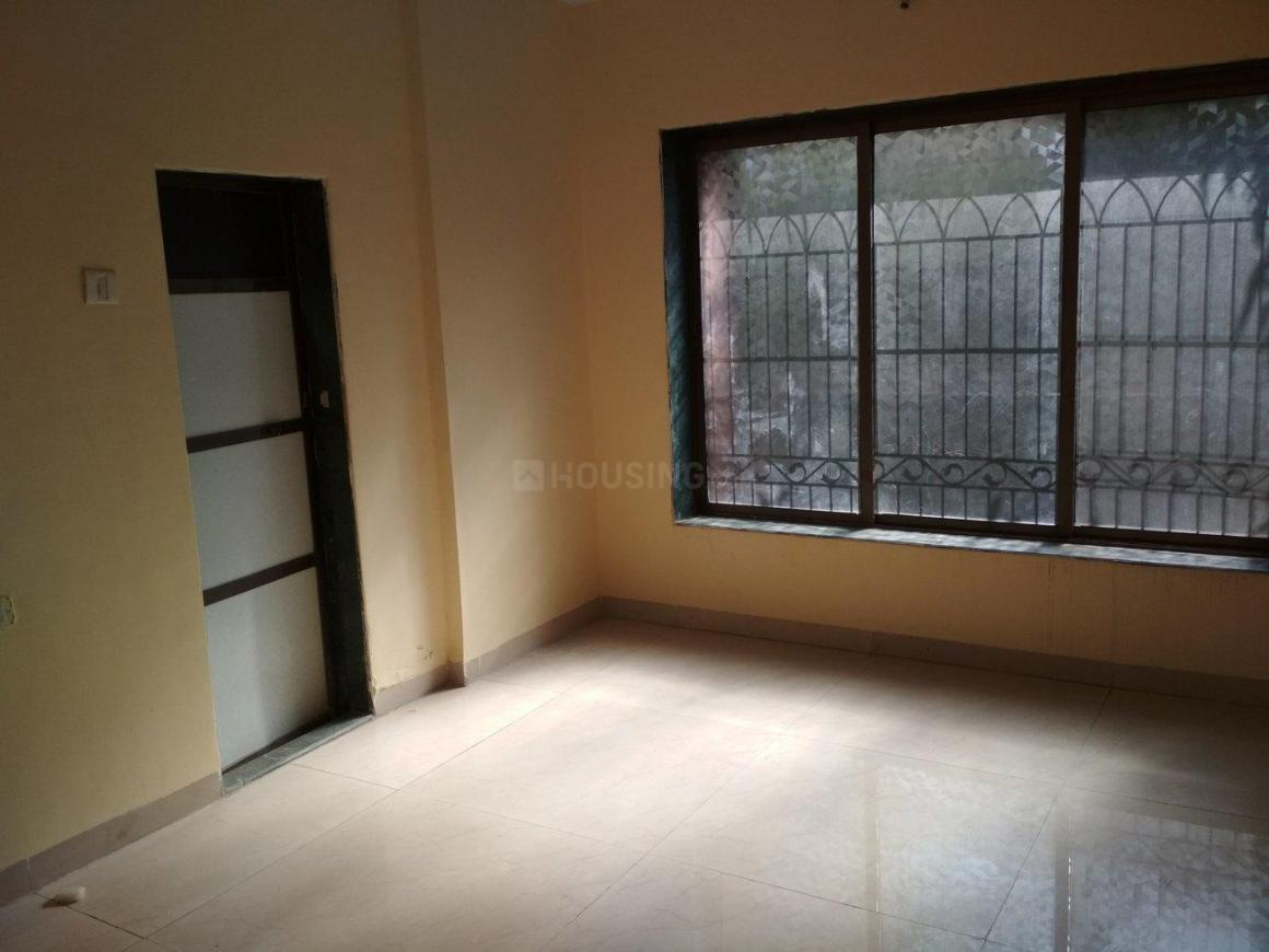 Living Room Image of 1485 Sq.ft 3 BHK Independent House for buy in Badlapur West for 11000000