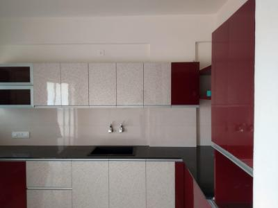 Gallery Cover Image of 1060 Sq.ft 2 BHK Apartment for buy in Kumaraswamy Layout for 4999999
