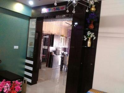 Gallery Cover Image of 1180 Sq.ft 2 BHK Apartment for buy in Ramamurthy Nagar for 6800000