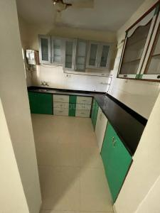 Gallery Cover Image of 1575 Sq.ft 3 BHK Apartment for buy in Lunkad Orchids, Viman Nagar for 16500000