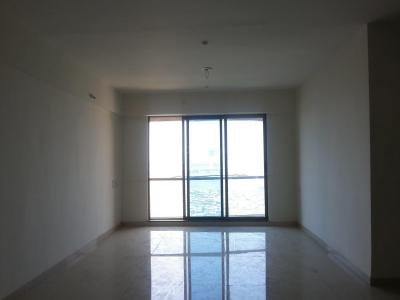 Gallery Cover Image of 1665 Sq.ft 3 BHK Apartment for rent in Santacruz East for 65000